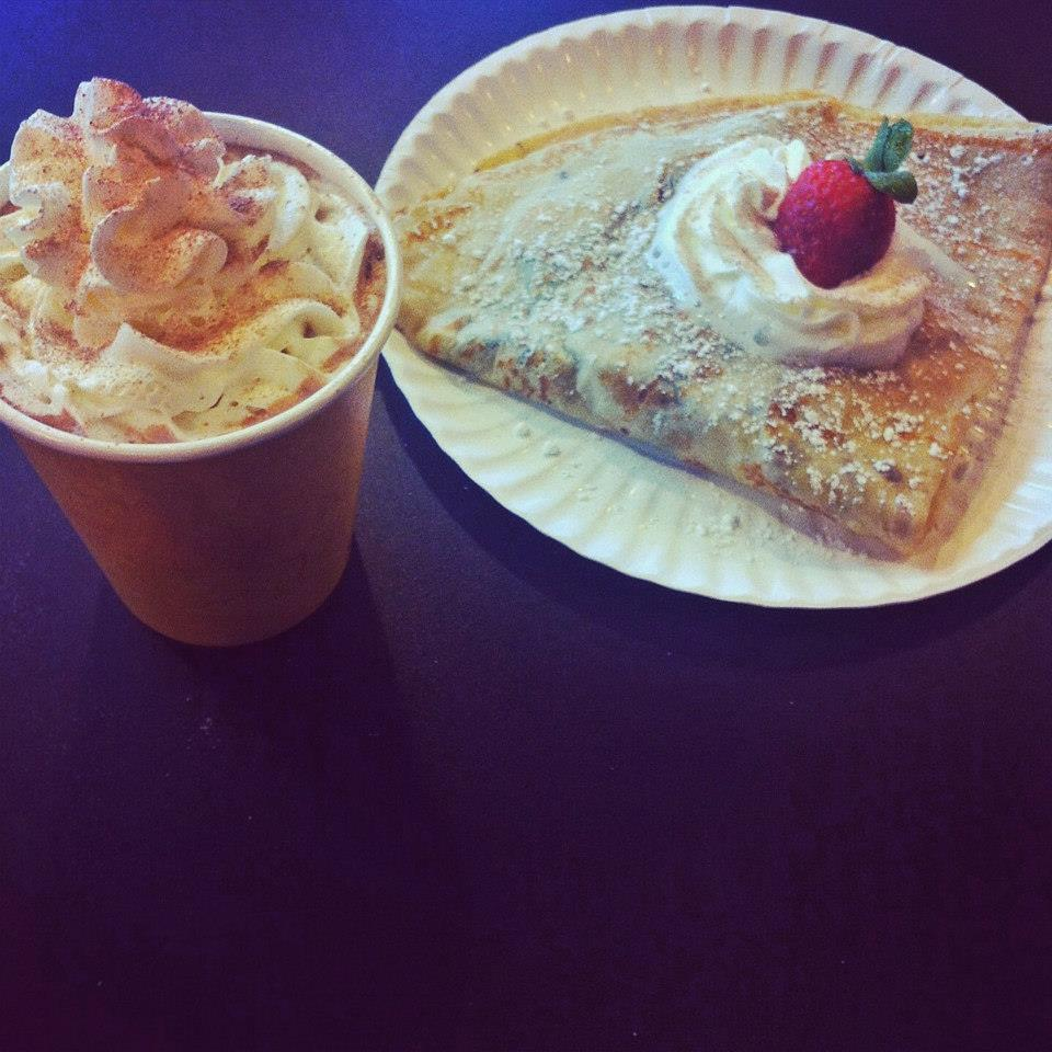 crepe_and_hot_chocolate
